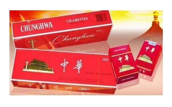 深圳回收烟酒公司