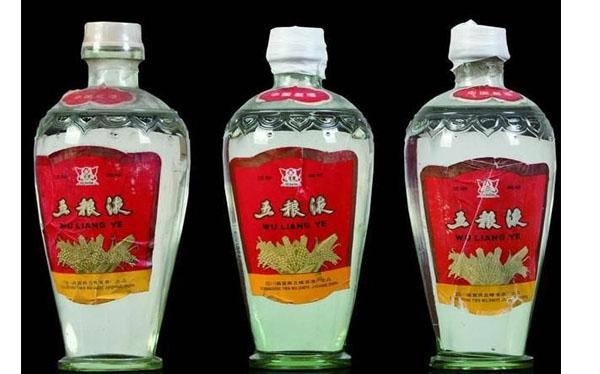 深圳礼品回收公司
