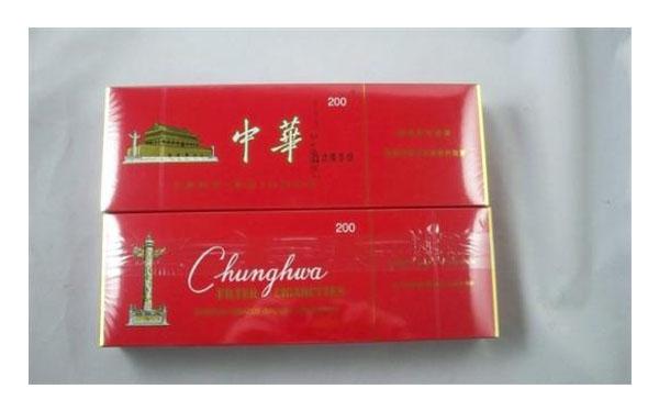 深圳回收香烟