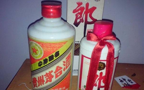 深圳礼品回收